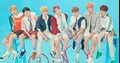 BTS' Top 20 most popular songs in the UK