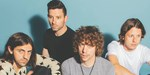 Razorlight announce new album Olympus Sleeping and release four new songs