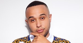 "Jax Jones interview: ""Fatboy Slim is my hero - he's never made a serious song in his life"""