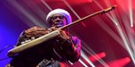 Nile Rodgers and Chic announce UK arena tour and announce support act as MistaJam