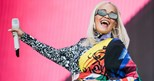 Rita Ora's UK tour support acts announced