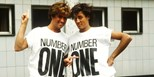 Official Charts Flashback: Wham! - Freedom