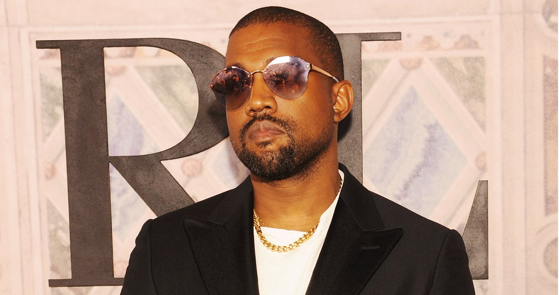 Kanye West Announces He's Moving Home To Chicago