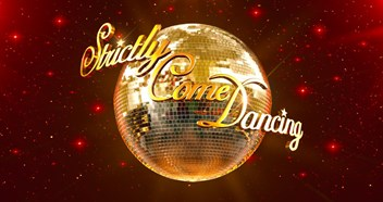 Strictly Come Dancing 2018: Music guest performers announced