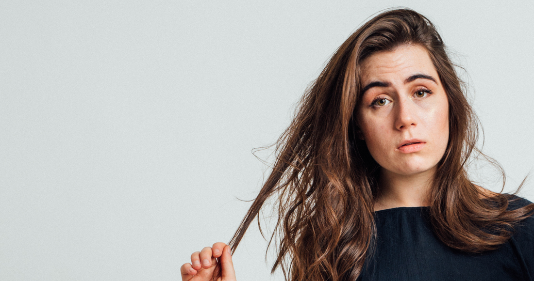 YouTube sensation dodie announces new EP and tour dates