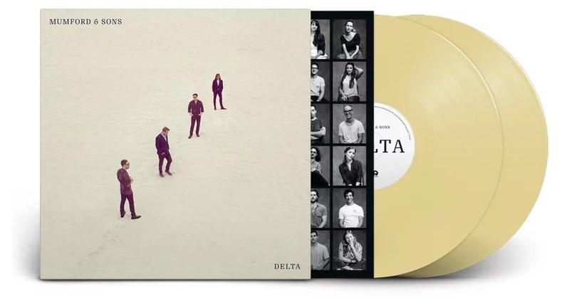 Vinyl Wantlist: Re-issues and special releases coming in 2018