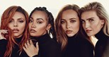 Little Mix's Top 20 biggest singles on the Official Chart
