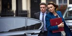 BBC drama Bodyguard is this week's biggest new DVD release