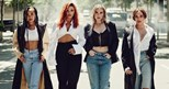 Little Mix announce their LM5 2019 UK arena tour