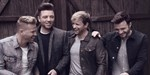 Westlife claim 2019's fastest-seller and their 11th Irish Number 1 album with Spectrum