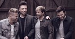 Westlife announce The Twenty Tour arena dates