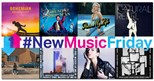 This week's new releases: Dua Lipa, Zara Larsson, more