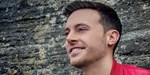 Nathan Carter claims sixth Top 3 album as A Star Is Born scores second week at Number 1