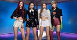 Blackpink sign global partnership deal