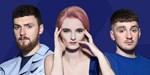 Clean Bandit announce new single titled Tick Tock