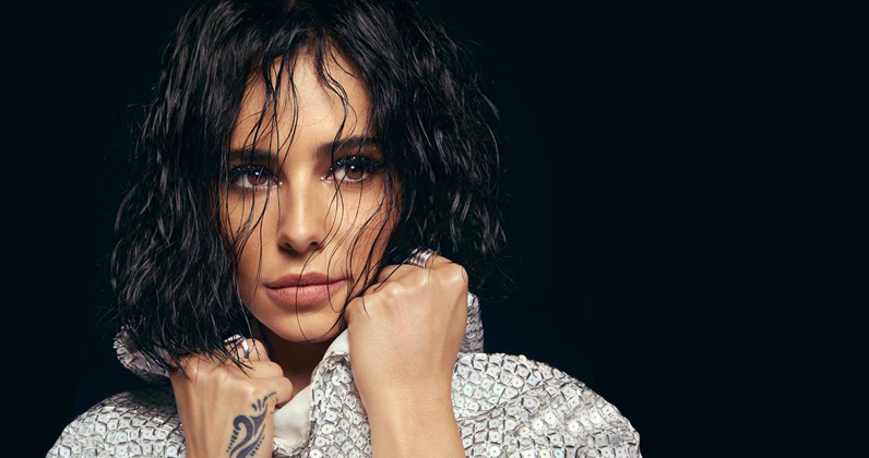 Cheryl Jessie Ware Podcast: Singer speaks out on Liam Payne's dating