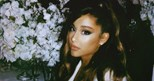 Ariana Grande's thank u, next debuts at Number 1 with big numbers