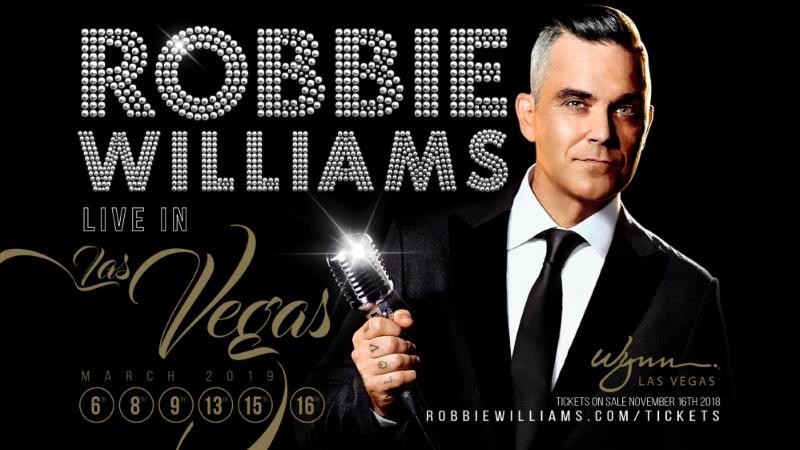 robbie-williams-vegas.jpg?width=500&heig