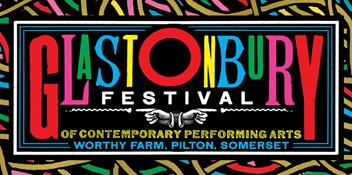 Glastonbury Festival 2019: Stage times and full line-up