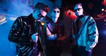 Muse score sixth Number 1 album on Official Albums Chart