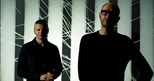 Chemical Brothers announce new album and UK arena tour