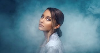 Ariana Grande announces new single Imagine
