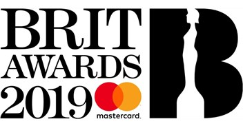 BRITs 2019: First three performers confirmed