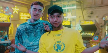 Jax Jones announces new single Play featuring Years & Years