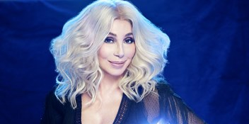 Cher to release a new album of ABBA covers in 2019