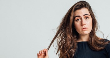 """I'd like more people to open their minds and give me a chance"": dodie talks YouTube, mental health and finding a balance"