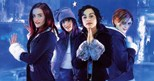 Official Chart Flashback 1998: B*Witched - To You I Belong