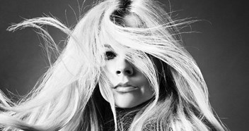 Avril Lavigne shares tracklisting and release date for new album Head Above Water