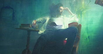 Hozier announces new album Wasteland, Baby! scheduled for release on March 1