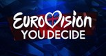 Eurovision: You Decide reveals its performers
