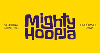 Mighty Hoopla 2019: All Saints, Bananarama and Liberty X confirmed for the pop extravaganza on June 8
