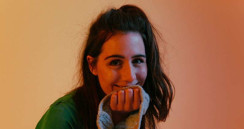 15+ Dodie Photo Pictures