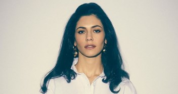 Marina has announced her new single Handmade Heaven so let's look back at her Top 5 biggest songs