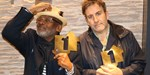 The Specials secure first Number 1 album with Encore