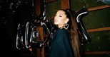 Ariana Grande set to score the Official Chart double