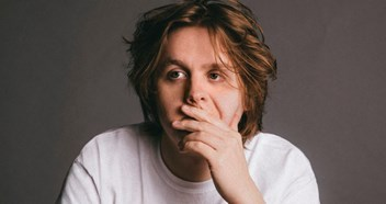 Lewis Capaldi's Someone You Loved earns a fifth week at Number 1 on the Official Singles Chart