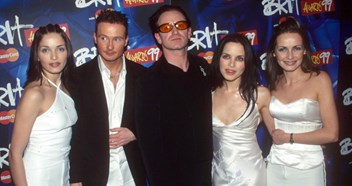 Ireland at the BRIT Awards: look back at every Irish winner and nominee