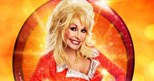 Dolly Parton's most streamed songs in the UK