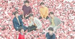 BTS' Love Yourself world tour is coming to Wembley Stadium