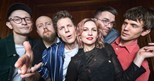 Alphabeat release Freemasons remix of their comeback single: Premiere