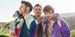Jonas Brothers announce 2020 UK Arena tour