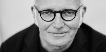 Ludovico Einaudi's Official Top 10 most streamed songs in the UK