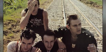 Official Chart Flashback 1991: The Clash - Should I Stay Or Should I Go