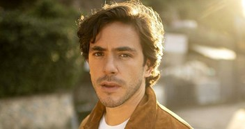 "Jack Savoretti interview: ""I became happy and didn't know what to do with it"""