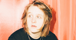 Lewis Capaldi set to hold singles Number 1 spot