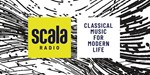 Official Scala Singles Chart launches on Scala Radio